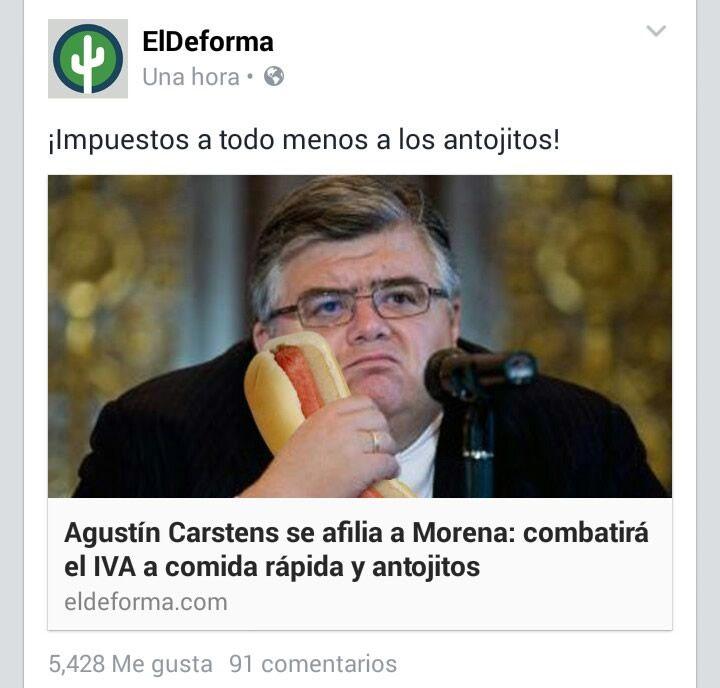 Marcianadas_185_2606150128 (50)