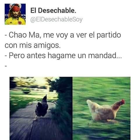 Marcianadas_185_2606150128 (57)