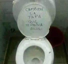 Marcianadas_185_2606150128 (82)