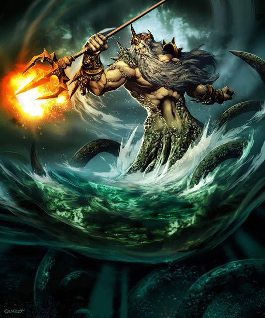 Poseidon arte (1)