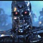 ¿Estamos creando nuestro propio Terminator?