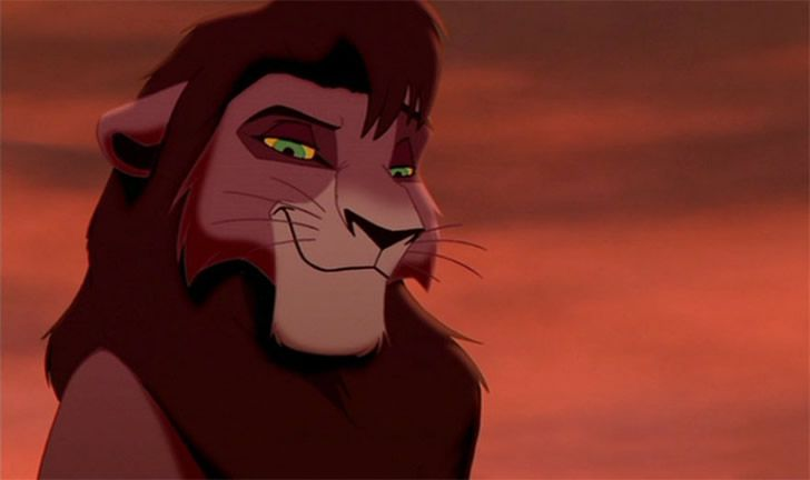 animales de disney version humanos (11)