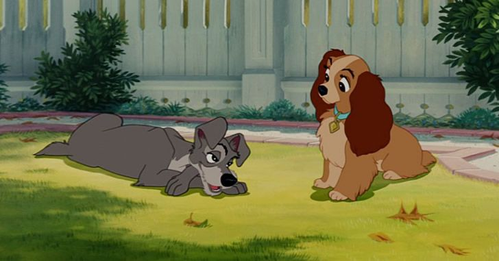 animales de disney version humanos (13)