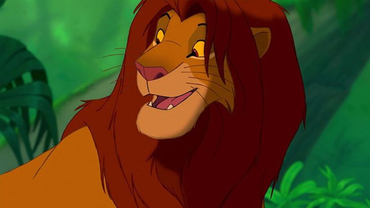 animales de disney version humanos (15)