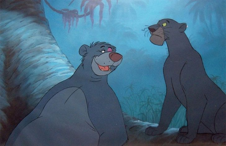 animales de disney version humanos (4)