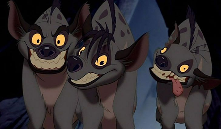 animales de disney version humanos (6)