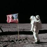6 historias embarazosas del espacio