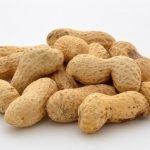 Nueces y cacahuates previenen algunas de las principales enfermedades mortales