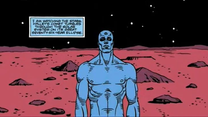 dr manhattan1