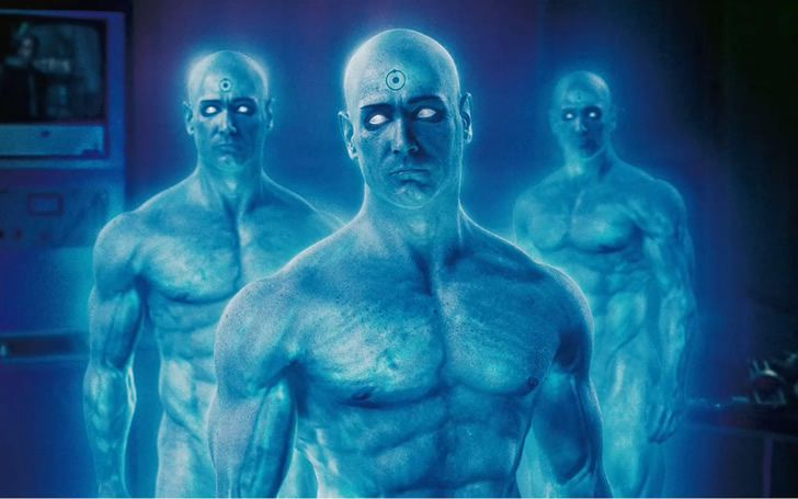 dr manhattan2