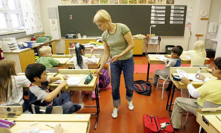 educacion en finlandia (1)