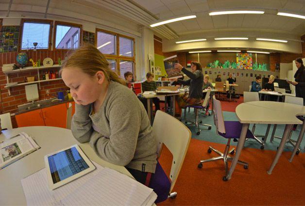 educacion en finlandia (3)
