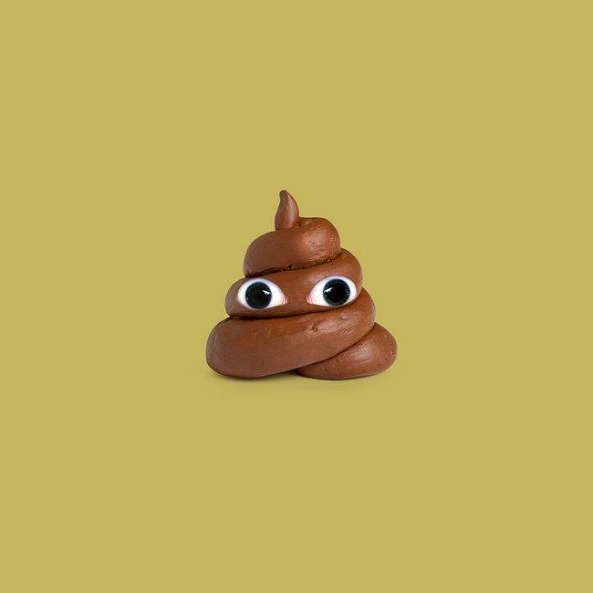 emojis vida real (4)