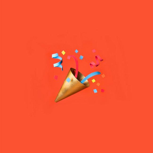 emojis vida real (5)