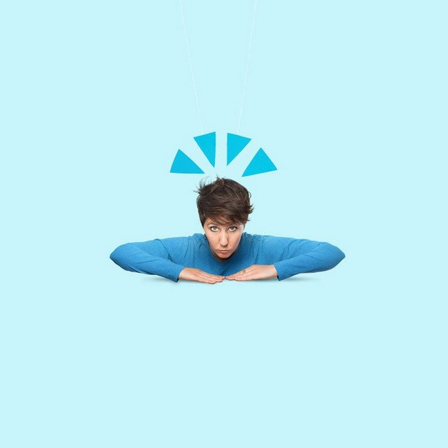 emojis vida real (7)
