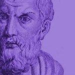 Epicuro y su doctrina de la felicidad plena