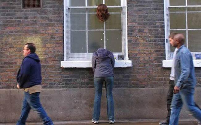 esculturas urbanas impactantes (15)
