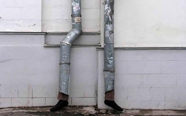 esculturas urbanas impactantes (17)