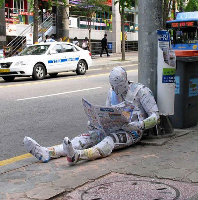 esculturas urbanas impactantes (4)