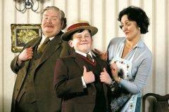 La teoría que podría explicar por qué los Dursley eran tan malos con Harry Potte...