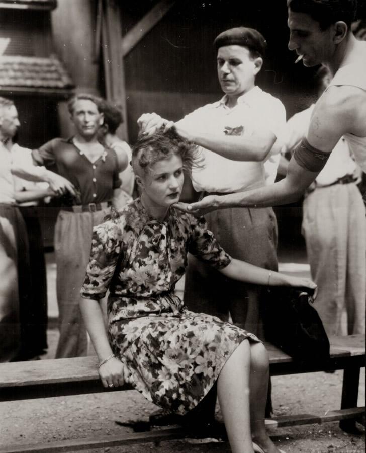 fotografias fantasticas segunda guerra mundial (3)