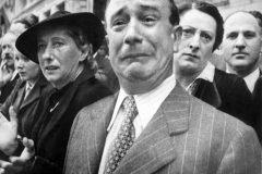 9 fotografías fantásticas de la Segunda Guerra Mundial