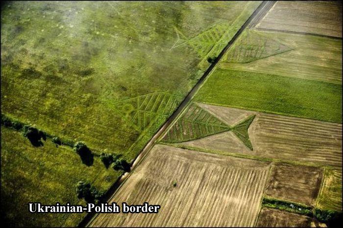 fronteras extra (2)
