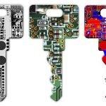Cómo actúa la ciberdelincuencia en la Deep Web