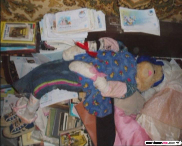 munecas cadaveres rusia (2)