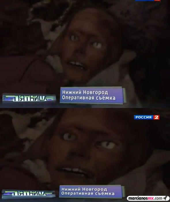 munecas cadaveres rusia (4)
