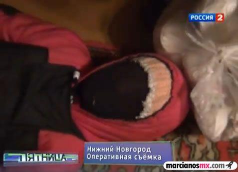 munecas cadaveres rusia (6)