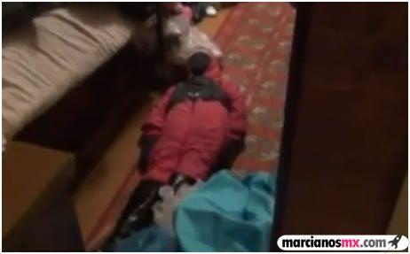 munecas cadaveres rusia (7)