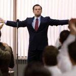 Deja de ser un Godínez y conviértete en el más popular de la oficina