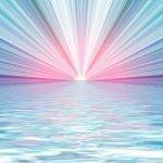 5 cosas raras que escapan de la percepción humana