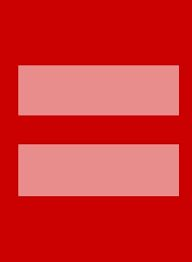 red-equal