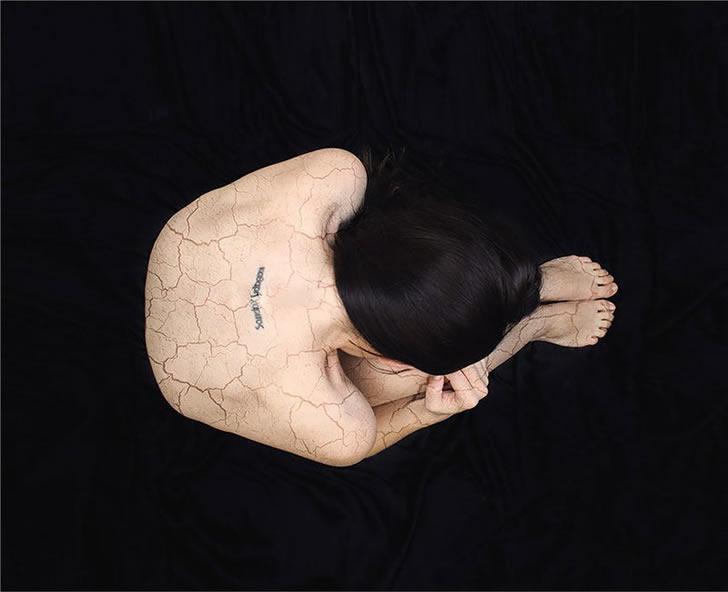 retratos depresion ansiedad katie crawford (1)