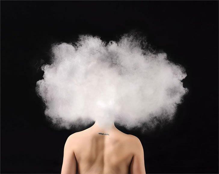 retratos depresion ansiedad katie crawford (10)