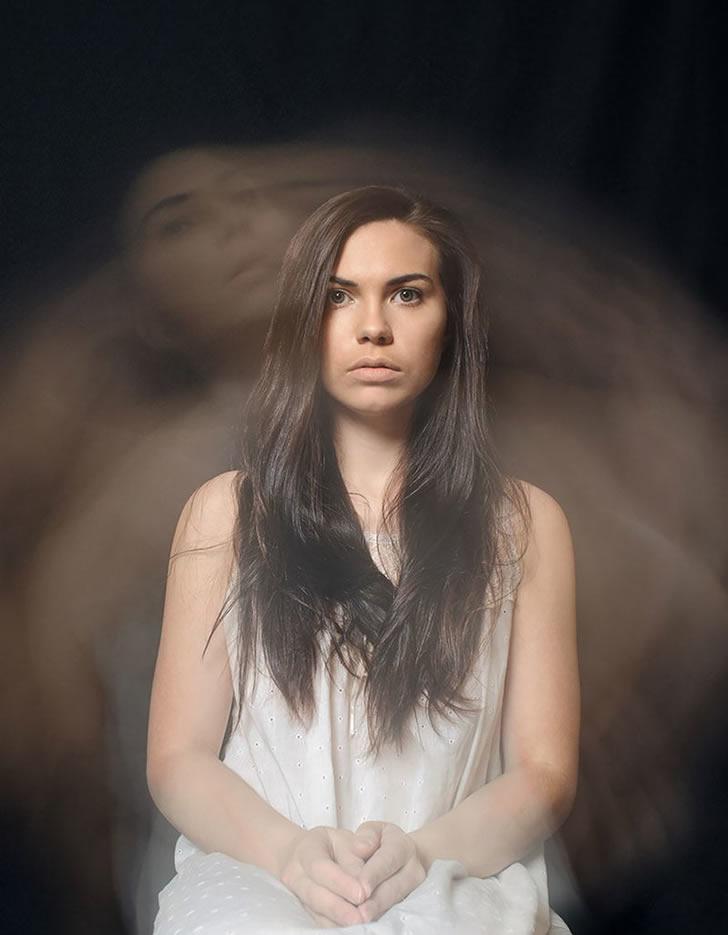 retratos depresion ansiedad katie crawford (6)