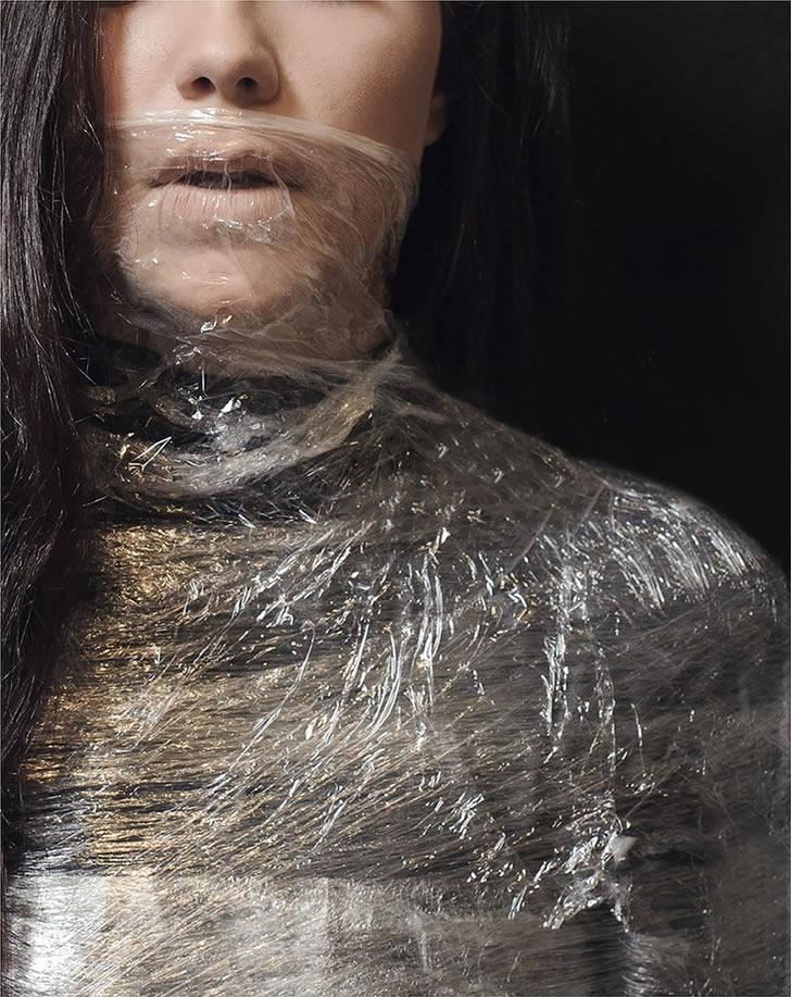 retratos depresion ansiedad katie crawford (7)