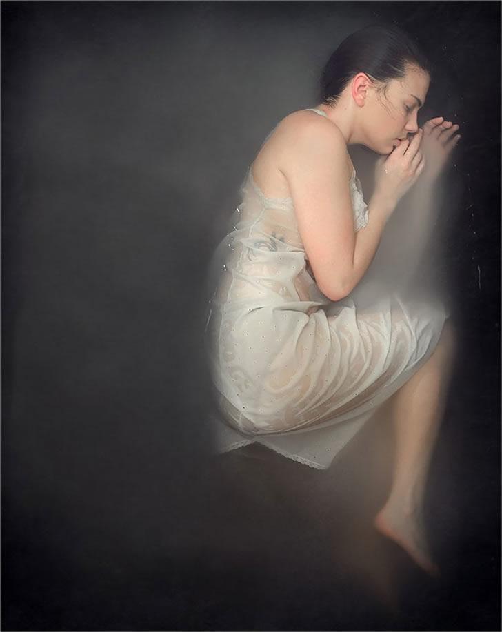 retratos depresion ansiedad katie crawford (8)