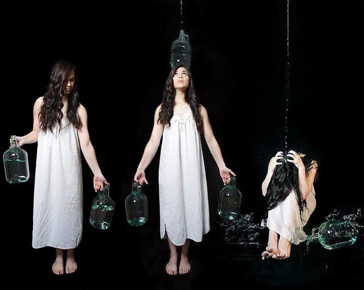 retratos depresion ansiedad katie crawford (9)