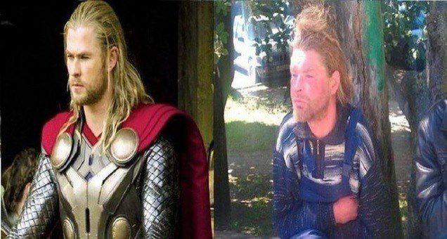 rusos parecidos famosos (1)