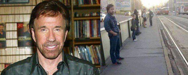 rusos parecidos famosos (3)