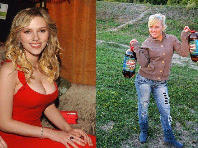 rusos parecidos famosos (6)