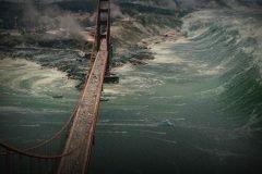 ¿Y si el terremoto Big One sucediera de verdad?