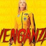 """6 actos de venganza que ridiculizan a """"Kill Bill"""""""