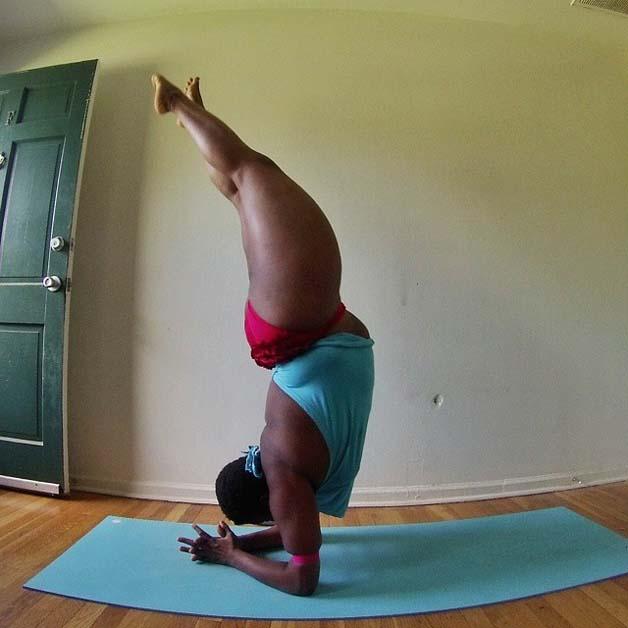 yoga gorda (1)