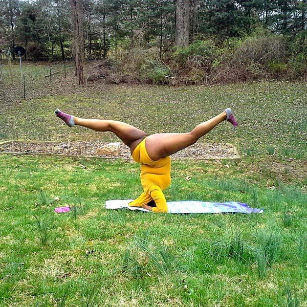 yoga gorda (10)