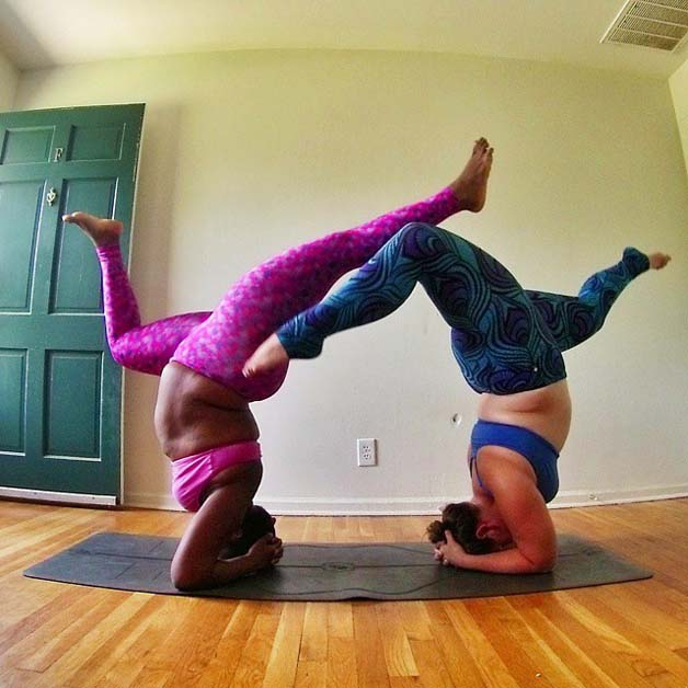 yoga gorda (13)
