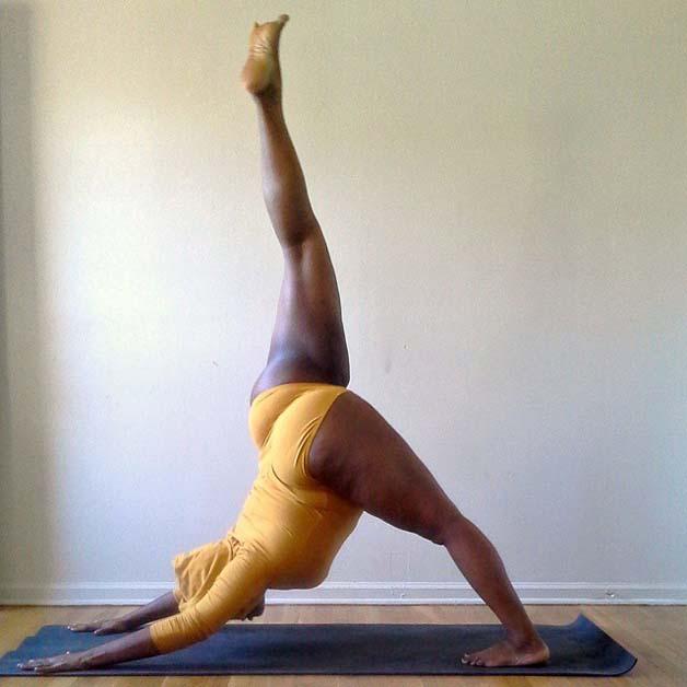 yoga gorda (2)